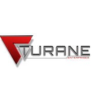 Turane Enterprises