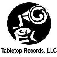 Tabletop Records LLC