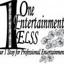 One Entertainment