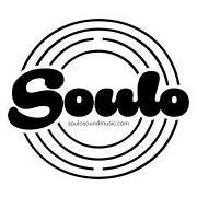 Soulo Sound Music