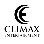 climaxent