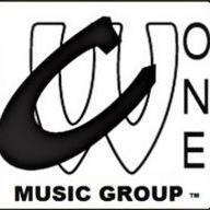 CW-One Music Group
