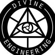 Divine Engineering