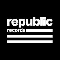 republicrecords