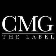 cmgthelabel