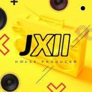 Produced by JXII