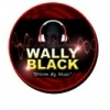 Wally Black