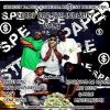 Street Paper Ent